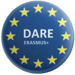 פרויקט DARE – עבור מכללת ספיר