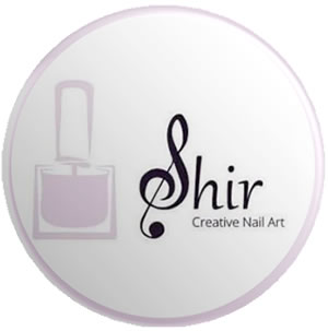Shir Nail Art