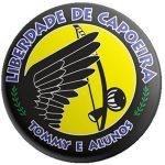 בית הספר לקפוארה LIBERDADE DE CAPOEIRA של טומי אלתגר