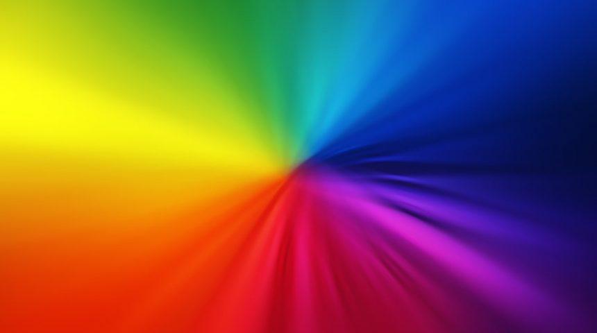 """צבעים – """"מה שרואים זה מה שמקבלים"""", לא תמיד"""